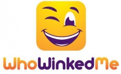 Who Winked Me, Inc. Has Launched a New Dating App