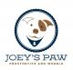 Joey's P.A.W.