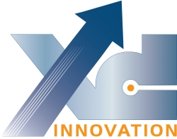 Announcing the Merger of XD Innovation and Consensia Inc.