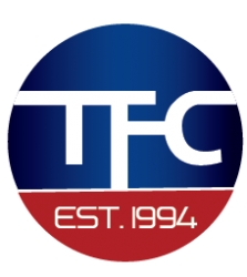 TFC Title Loans' New Los Angeles Location