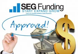 SEG Funding Announces Advantage Campaign - Drives Small Business Lending Across All 50 States