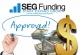 SEG Funding