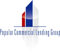 Popular Commercial Lending Group (PCLG) Has Formed a New Hotel Lending Division Branded Popular Hotel Finance