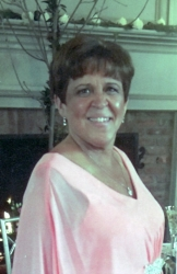 Mary P. Lodato, RN Commemorated as a VIP Member by Strathmore's Who's Who Worldwide Publication