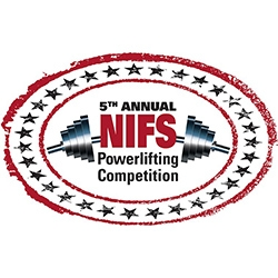 National Institute for Fitness and Sport to Host 5th Annual  Non-Sanctioned Powerlifting Competition