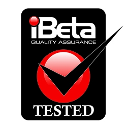 iBeta Quality Assurance Achieves Industry First in Biometrics Testing