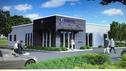 Sound Auto Wholesalers Opens New Facility in Branford, Connecticut