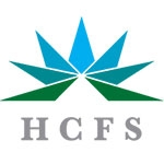 HCFS Now Offers a Prompt Pay Remittance Solution