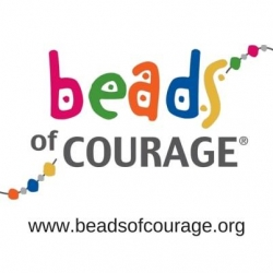 Beads of Courage Commemorates Childhood Cancer Awareness Month