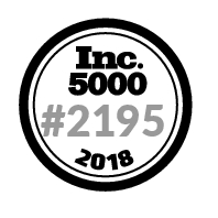 Durante Rentals Makes the Inc. 5000 List for Sixth Straight Year