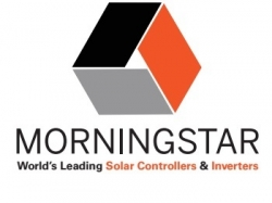 Morningstar Introduces