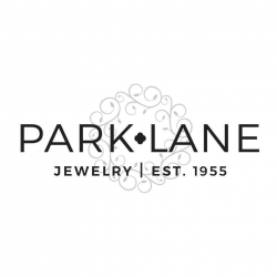 Grand Opening of Park Lane Jewellery Greece