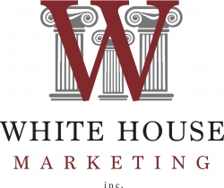 White House Marketing Will Expand Into Salt Lake City Market