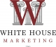 White House Marketing, Inc.