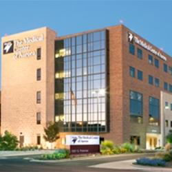 HCA Healthcare/HealthONE's The Medical Center of Aurora Opens Heart Failure Clinic