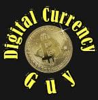 Jamar James, Digital Currency Guy, Presents at IVAR Realtor Seminar