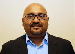Sonu Kansal Joins NextHealth as Chief Product Officer