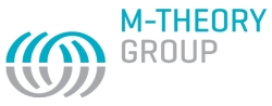 M-Theory Executes New Funding Agreements