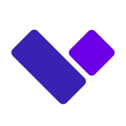 Life.io Welcomes New Partners to Product Suite