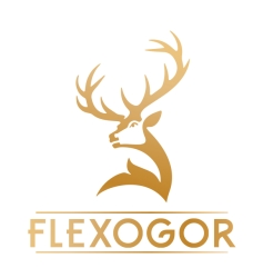 Flexogor Gel Now Available in Africa