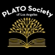The PLATO Society of Los Angeles