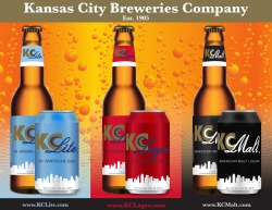 Kansas City Breweries Acquires LOUD AND PROUD® Sports Beverage Trademark