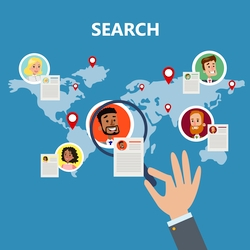GoLookUp Launches New, More Accurate People Search Data and Information