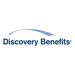 Discovery Benefits Named One of Best Places to Work in Insurance for Ninth Straight Year
