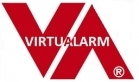 VirtuAlarm.com Launches Affiliate/Reseller Program in the US