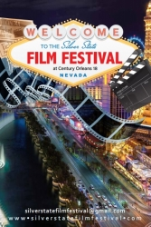 Silver State Film Festival to be Held at the Orleans Hotel and Casino in Las Vegas