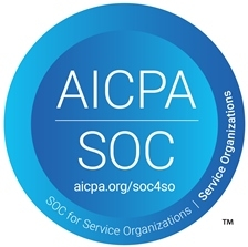 Health Gorilla, Inc. Completes SOC 2 Type 1 Compliance Certification