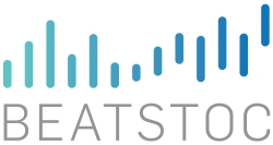 BeatStoc Platform Prepares to Enter Music Industry Market, Offers Innovation with FanVestingTM Platform