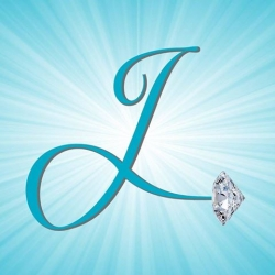 Jewelers Direct Launches Bling For Blindness Benefit Auction