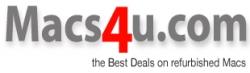 Macs4u.com Announces Physical Expansion, Additional Client Services