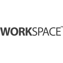 WorkSpace.ae Announce New Office Location in Dubai, UAE