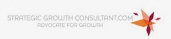 Christine Spray's New Strategic Growth Consultant Website Offers Free Business Resources