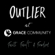 The Outlier Foundation