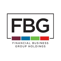FBG Holdings Observes National Payroll Week with Videos and More