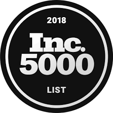 Kerigan Marketing Associates Makes 2018 Inc. 5000 List