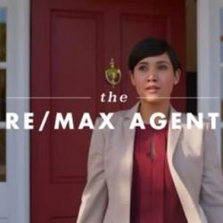 Kathleen Pratt Joins Pratt & Company Team at RE/MAX Pro Realty