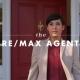 Pratt & Company @ RE/MAX Pro Realty