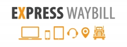 Express Waybill Software Streamlines Dispatch and Delivery