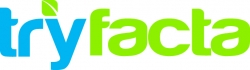 Tryfacta, Inc. Revealed as New Brand Identity for Systems America, Inc.