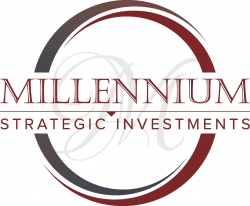 Millennium Strategic Investments Launches Premiere  Real Estate Private Equity Fund in Washington D.C.