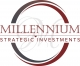 Millennium Strategic Investments