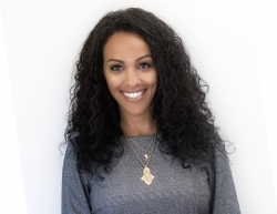 Yardstick Management Hires Aida Mariam to Lead Its Community Engagement Business