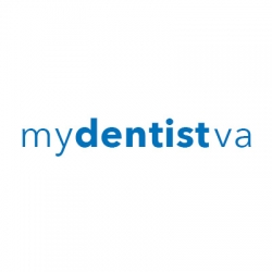 MyDentistVA - Tips on Maintaining Good Oral Health in 2018