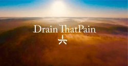 DrainThatPain Announces Breakthrough for Chronic Pain Elimination Using Holistic Energy Technique