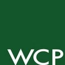 WCP Acts as Exclusive Financial Advisor to iS5 Communications Inc. on Its CDN $22 Million Round of Funding