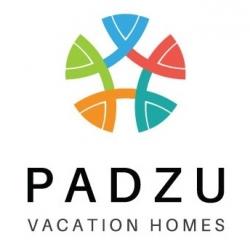 Padzu Vacation Rentals Announces Partnership with Zion Village Development in Southern Utah